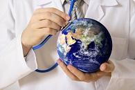SFS-Medical-Tourism Health Tourism