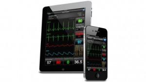 c-300x169 Sağlık Teknolojileri