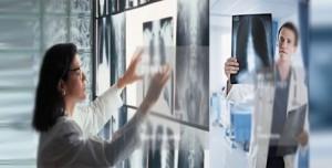 d-300x152 Sağlık Teknolojileri