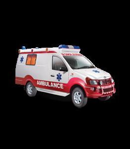 e-262x300 Sağlık Teknolojileri