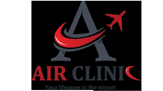 Air Clinic