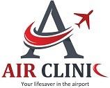 Air Clinic Sağlık Hizmetleri San. Ve Tic. A.Ş.